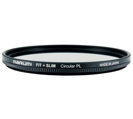 Marumi Fit + Slim CPL 40.5mm