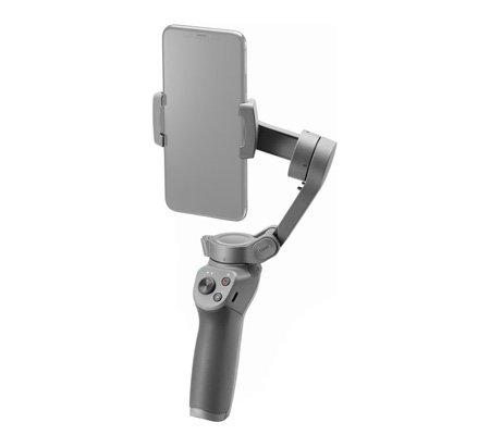 DJI Osmo Mobile 3 Basic Smartphone Gimbal