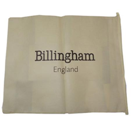Billingham Dust Bag Medium
