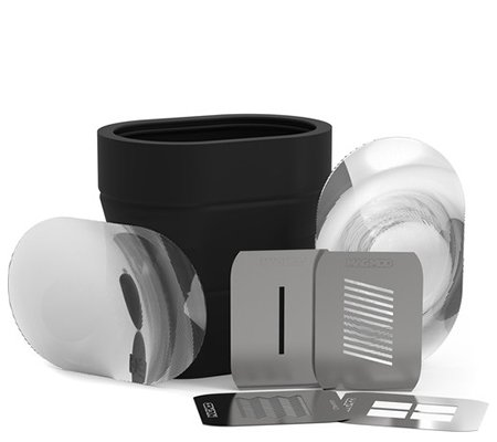 MagMod MagBeam Kit MMBEAMK01