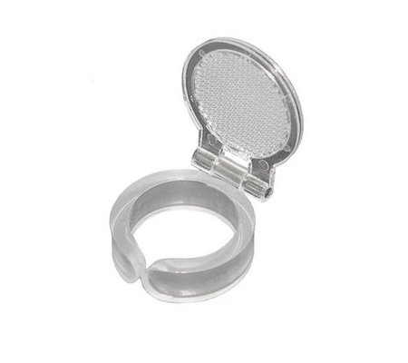 Fenix Diffuser Lens AD401