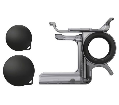 Sony Finger Grip for Select Action Cameras (AKA-FGP1)