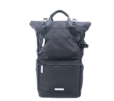 Vanguard Veo Flex 47m Backpack Black