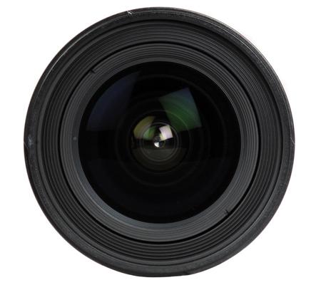 Tokina for Nikon AT-X 12-28mm f/4 PRO DX