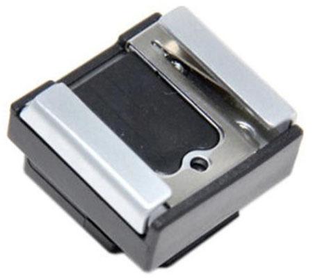 3rd Brand MSA-5 Replaces NIKON AS-N1000