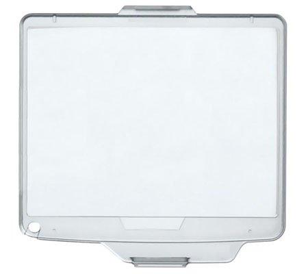3rd Brand LCD Cover BM-8