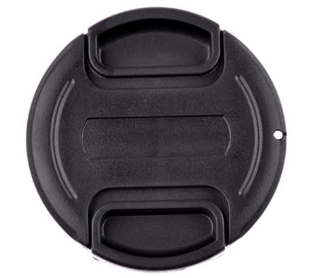 3rd Brand Universal Lens Cap 58mm