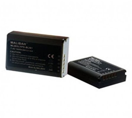 Malibah BLN-1 Battery