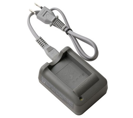 Olympus BCS-5  Charger