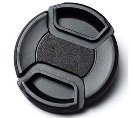 3rd Brand Lens Cap Modern 58mm (Highest Quality)