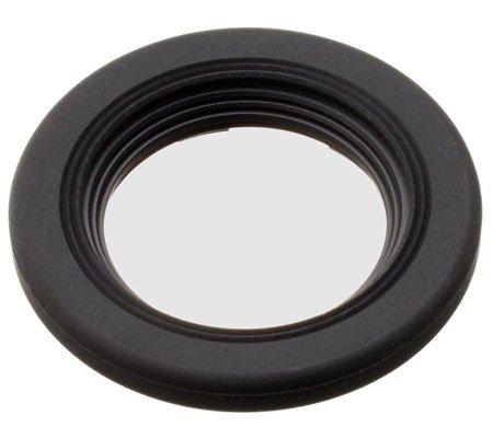 Nikon DK-17A Antifog Eyepiece