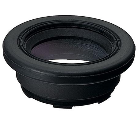 Nikon DK-17M Magnifying Eyepiece