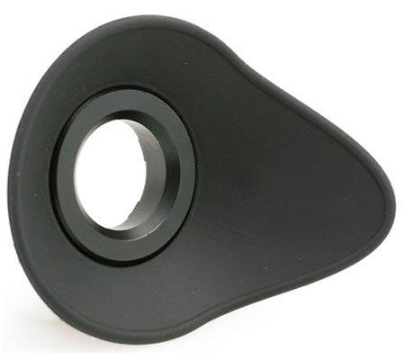 Hoodman (H-EYEN22R) Eyecup