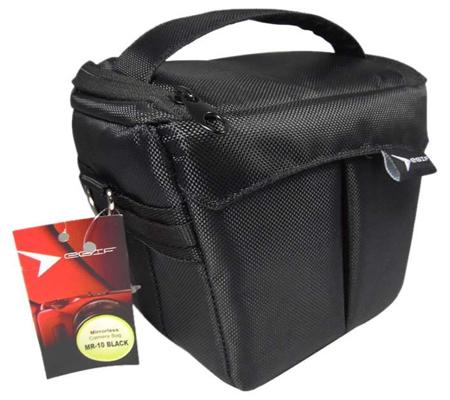 EGIF MR-10 Mirrorless Bag