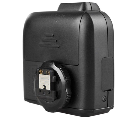 Godox Wireless TTL Flash Transmitter X1T-S for Sony