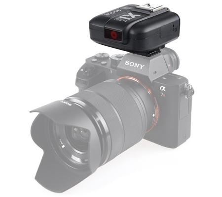 Godox Wireless TTL Flash Transmitter X1T-S for Sony