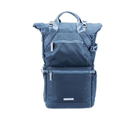 Vanguard Veo Flex 47m Backpack Blue