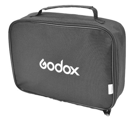 Godox S-Type Bracket SFUV4040 (Bracket with Softbox 40x40cm)