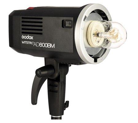 Godox Witstro AD600BM
