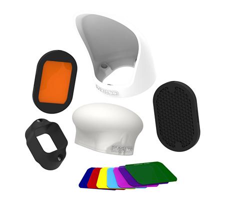Magmod Professional Flash kit MMPROKIT01
