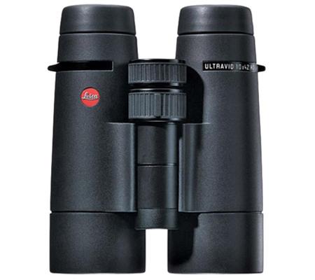 Leica Ultravid HD42 10x42 HD (40294)