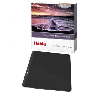 Haida 100 Series Red Diamond ND3.0 (1000x) HD4271