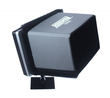 Hoodman LCD Suns Shade H600
