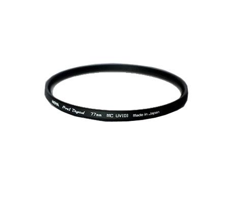 ::: USED ::: Hoya Pro1 Digital MC UV (o) 77mm (Very Good To Excellent)