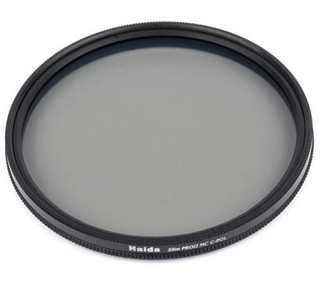 Haida Slim Pro II Multi-Coating CPL 58mm (HD2021)