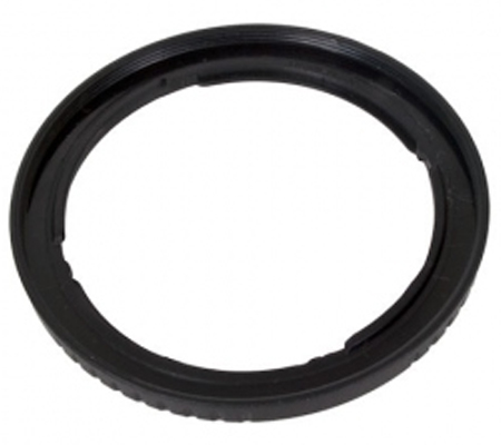 3rd Brand FA-DC58C (RN-DC58C) Filter Adapter