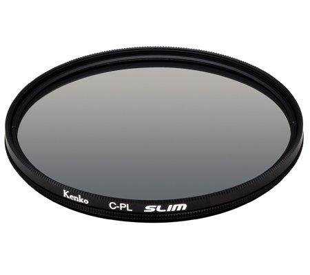 Kenko Smart Filter ND8X SLIM 58mm