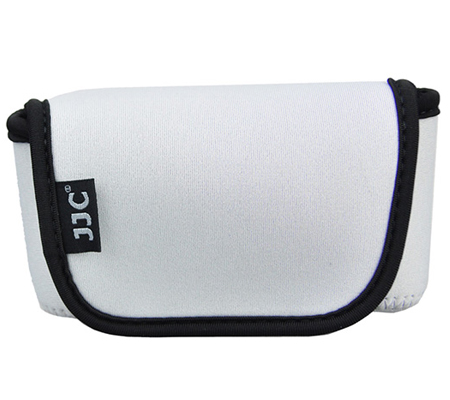 OC-S Series Mirrorless Camera Pouches (OC-S1 GR)