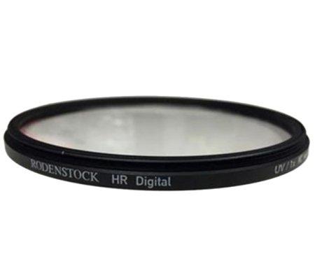 Rodenstock HR Digital UV 55mm