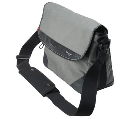 Artisan & Artist ACAM 9000 Camera Shoulder Bag
