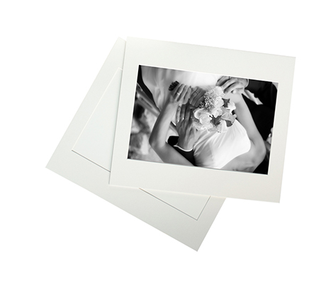 Mon Tresor Photo Coreboard JPC015