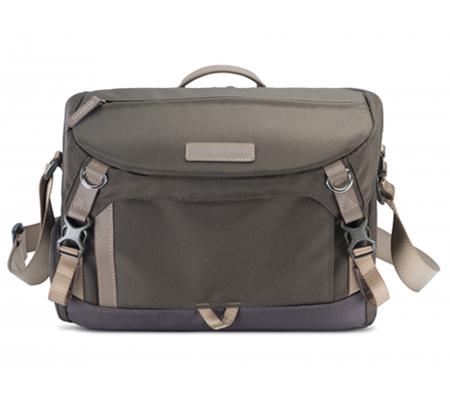 Vanguard VEO GO 34M Khaki Green