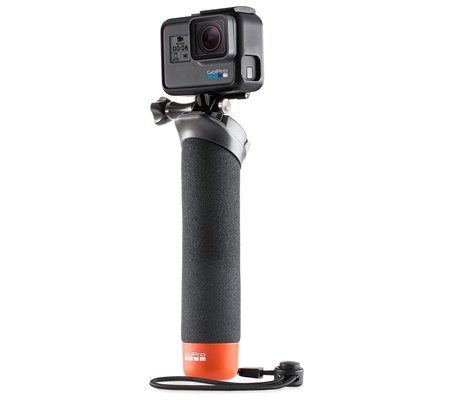 GoPro Adventure Kit AKTES-001