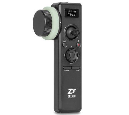 Zhiyun Motion Remote Controller ZW-B03