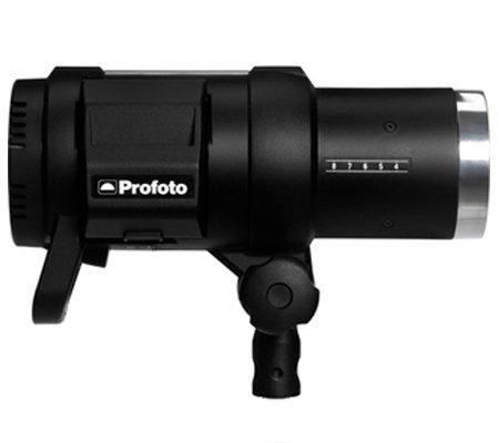 Profoto B1X Location Kit 500 AirTTL.
