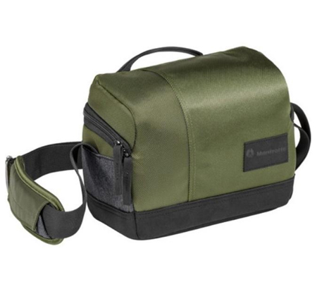 Manfrotto Street CSC Shoulder Bag (MB MS-SB-GR)