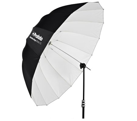 Profoto Umbrella Deep White Extra Large.