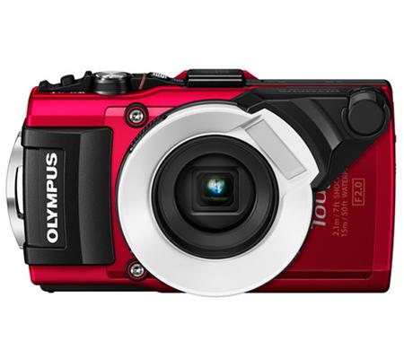 Olympus FD-1 Flash Diffuser