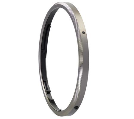 Ricoh GN-1 Ring Cap Dark Gray