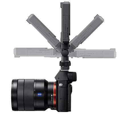 Sony CLM-FHD5 Clip-On 5