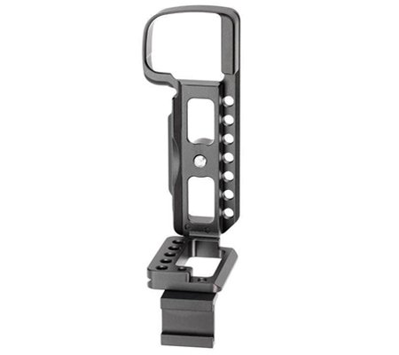Leofoto L Plate A6400 For Sony