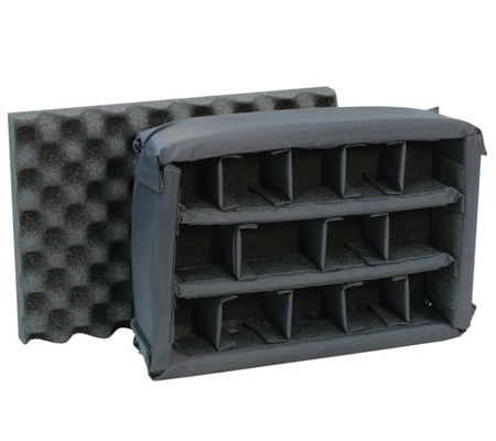 Nanuk Padded Divider for 920 Case