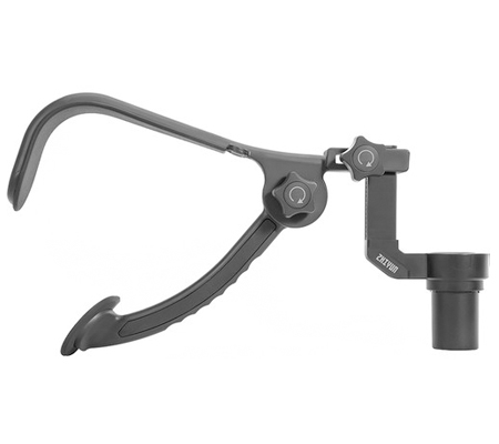 Zhiyun-Tech TransMount Shoulder Bracket