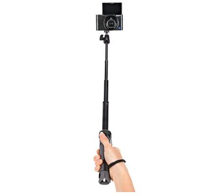 Joby Telepod 325 Tripod for Compact Cameras