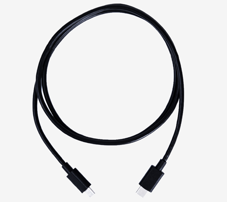 Ricoh I-USB166 USB Cable for GR-III
