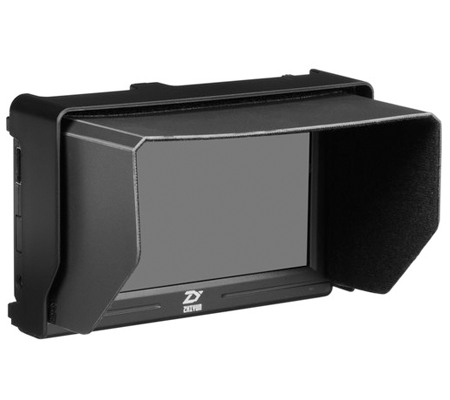 Zhiyun-Tech TransMount 5.5'' On-Camera Monitor